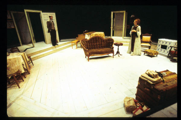 Very Best A Dolls House by Henrik Ibsen Set 600 x 399 · 42 kB · jpeg